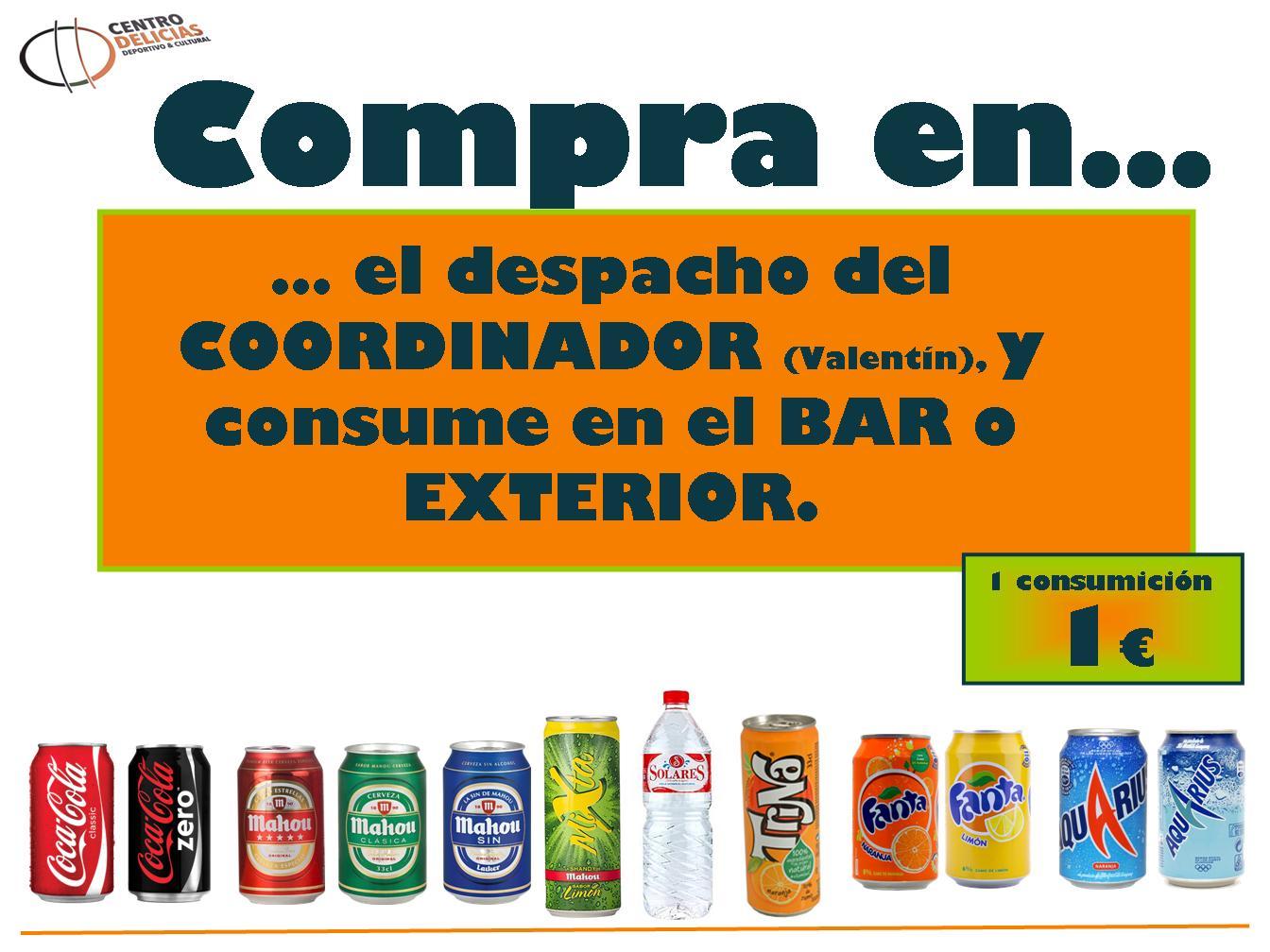 cartel-bebidas