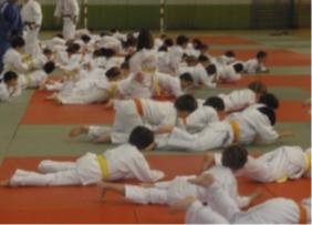 judo_foto1_cdcdelicias