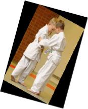 judo_foto2_cdcdelicias