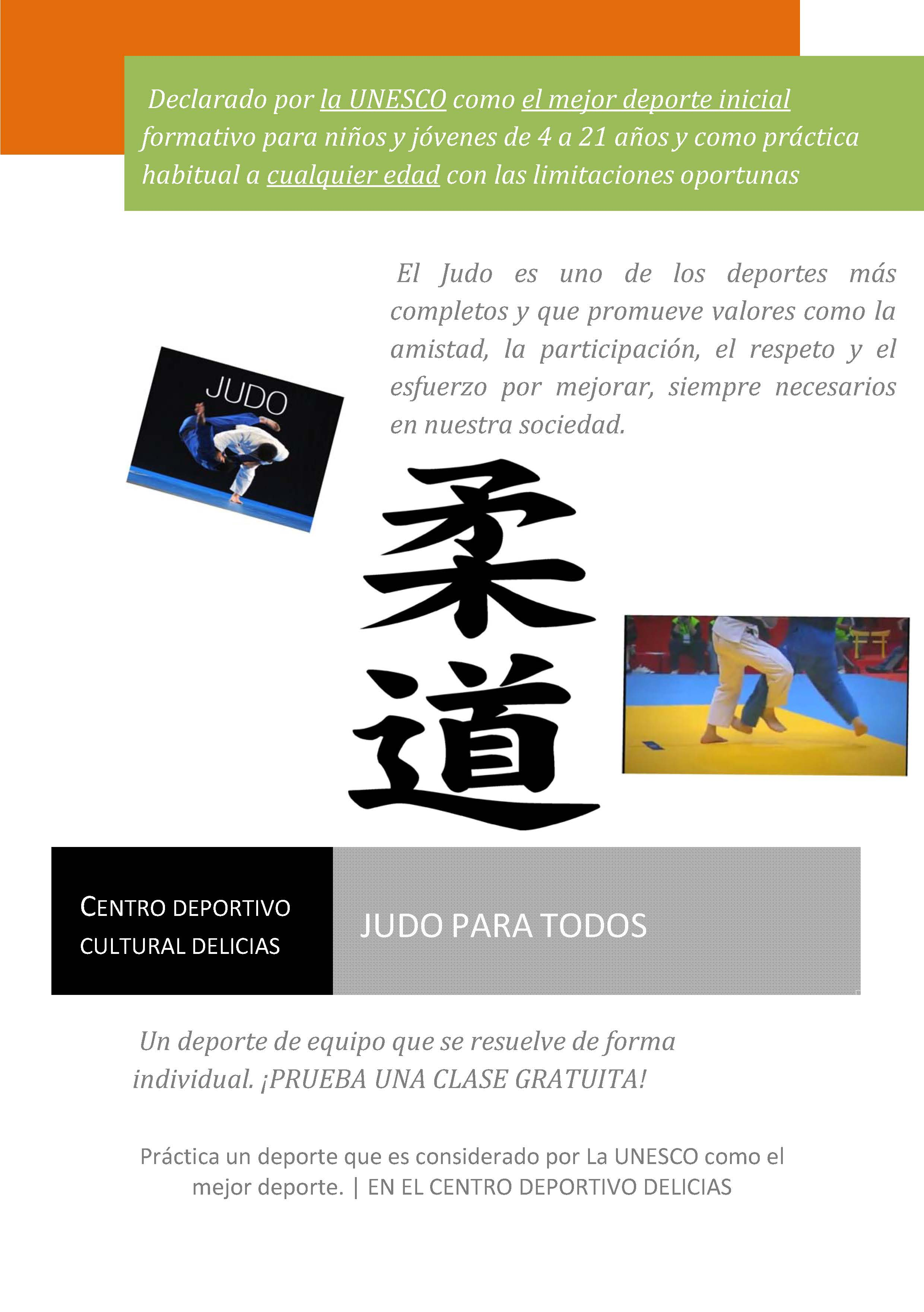 judo_h1_cdcdelicias