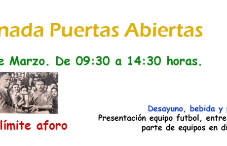 LayersliderWP_JornadaPuertaAbierta_ADFerroviaria_28MAR2021
