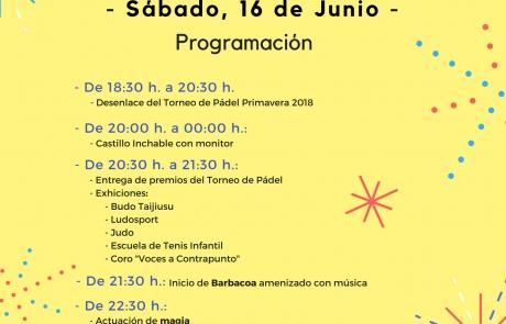 cartel_Fiesta_ClausuraCurso_2017_18
