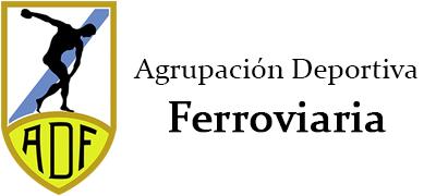 logo-ADFerroviaria-5