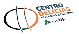 Centro Deportivo Cultural Delicias