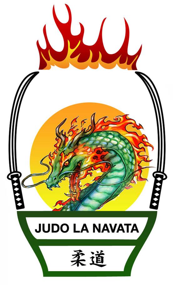 logo_judo_lanavata