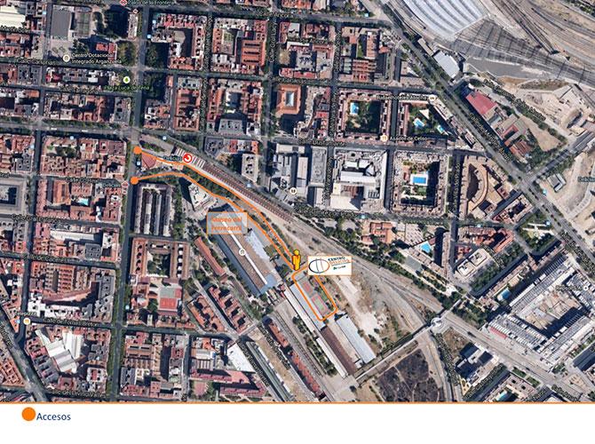 mapa-satelite